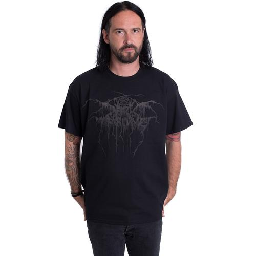 Darkthrone - True Norwegian - - T-Shirts