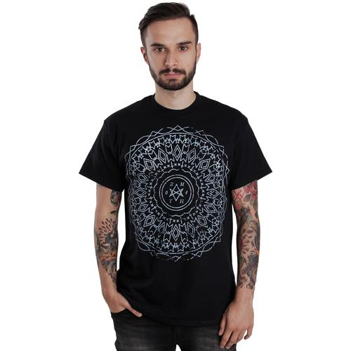 Bring Me The Horizon - Kaleidoscope - - T-Shirts