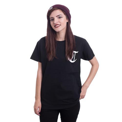 Terror - Believer 2018 - - T-Shirts