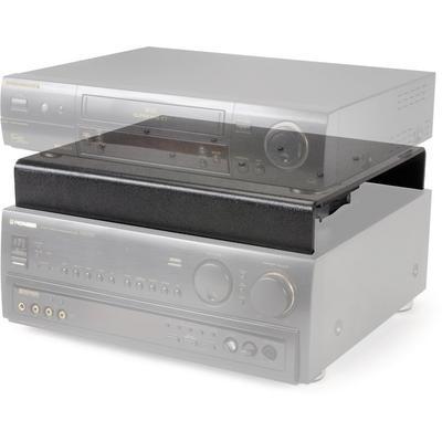 ATM Dual Mode Component Cooler