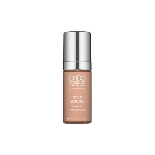 DADO SENS Make-Up HYPERSENSITIVE MAKE-UP Nr. 01W Natural 30 ml