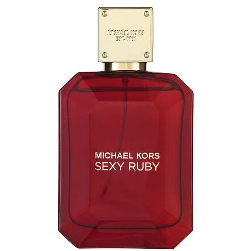 Michael Kors Sexy Ruby Eau de Parfum 100 ml