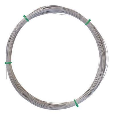 rouleau 50m cable acier inox diametre 4mm