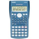 calculatrice de bureau casio typ...