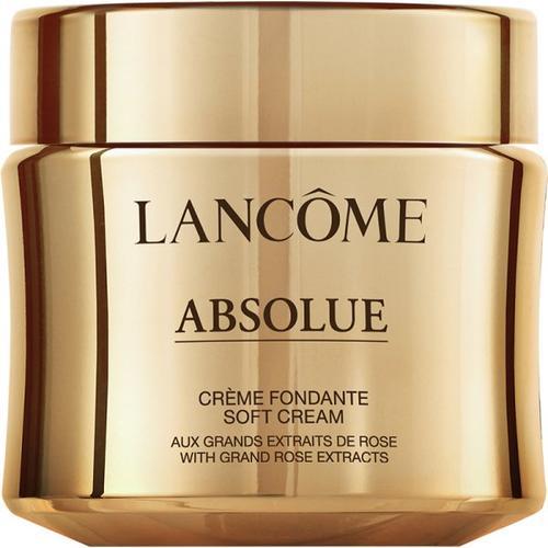 Lancôme Absolue Crème Fondante 60 ml Gesichtscreme