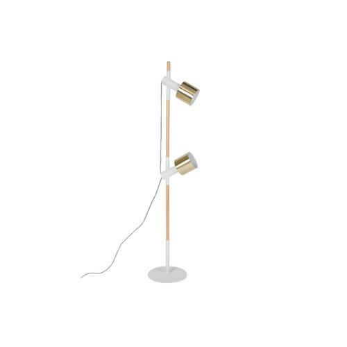 Zuiver Stehlampe Ivy 28x145 cm