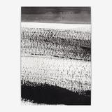 makwerk - Paint Poster - A4 (210...