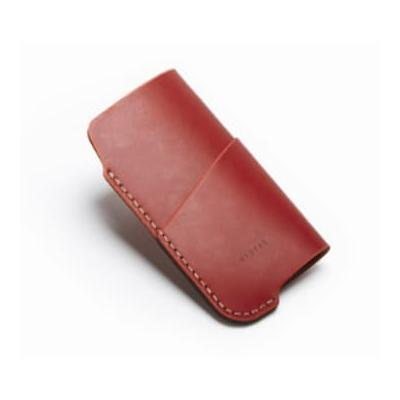 ALSTAD - A 010 Red Brick Iphone ...