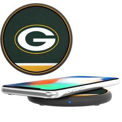 Green Bay Packers Wireless Phone Charger
