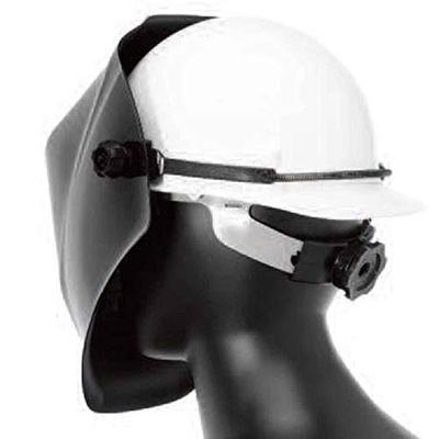 Viking 1840 2450 3350 Halo Style Hard Hat Adapter