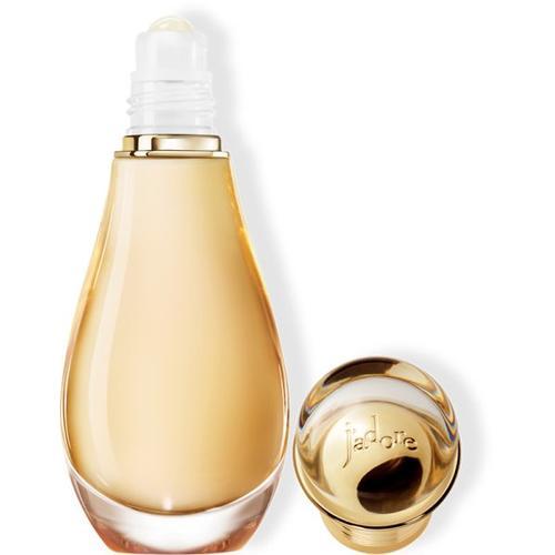 Dior J'adore Eau de Parfum Roller-Pearl 20 ml Parfüm