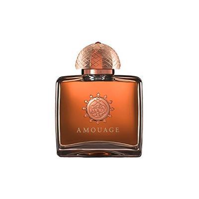 AMOUAGE Dia Women's Eau de Parfum Spray, 3.4 Fl Oz