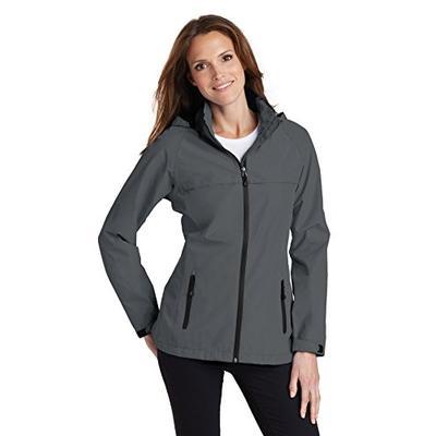 Port Authority Women's Torrent Waterproof Jacket L333 Magnet Medium